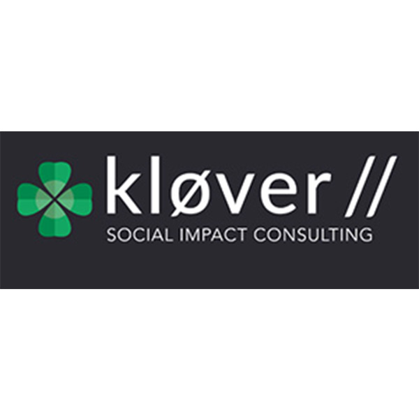 Partners_NCD_Klover