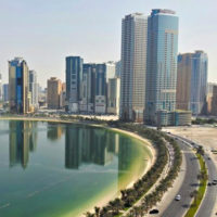 Sharjah_NCD